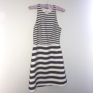 Abercrombie & Fitch Dresses - Abercrombie and Fitch dress